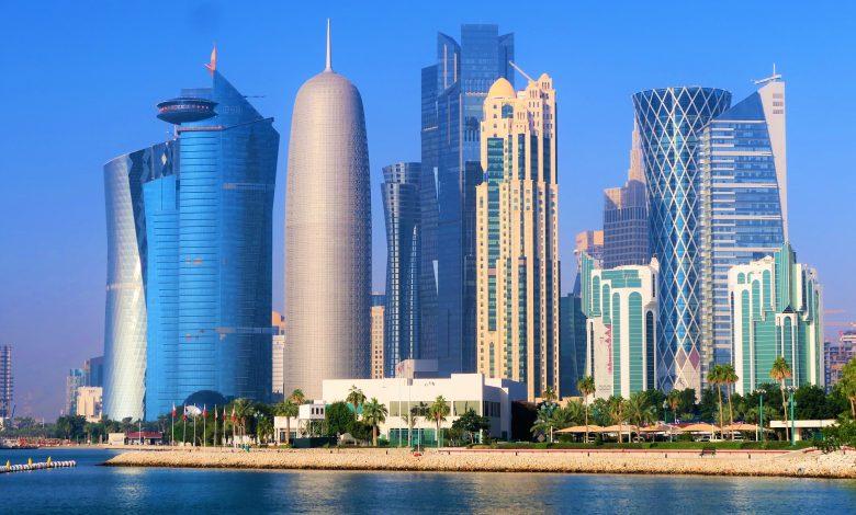 Qatar announces more procedures to beat coronavirus