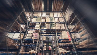 Photo of Enough food stock to meet crisis or emergency: GCO