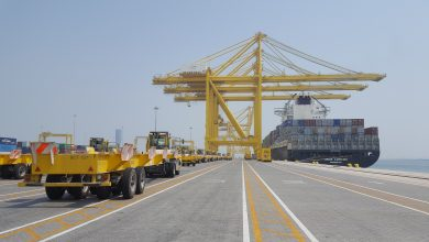 Photo of Qatari ports implement necessary preventive measures against coronavirus