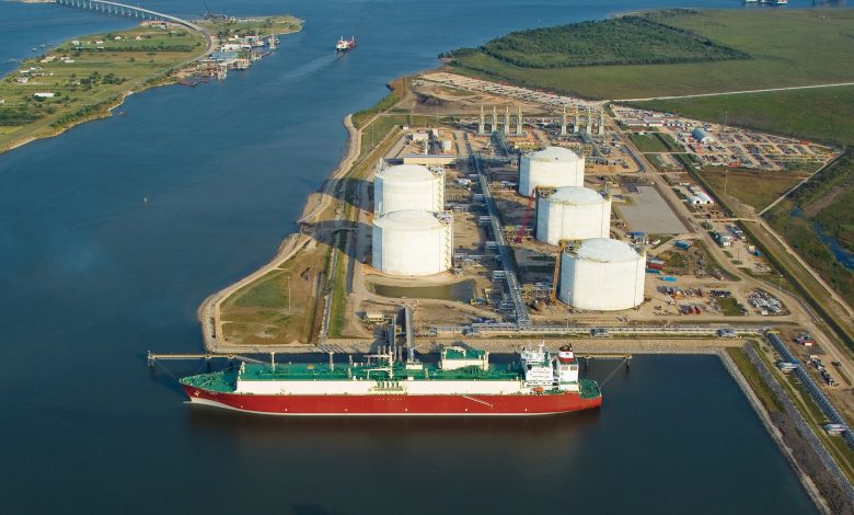 QP to postpone start of production from new gas facilities until 2025