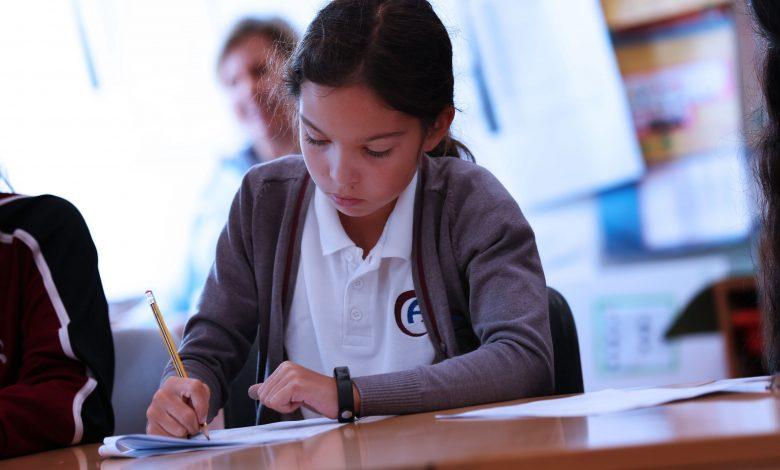 'Advisory Committee for Govt School Teachers' formed