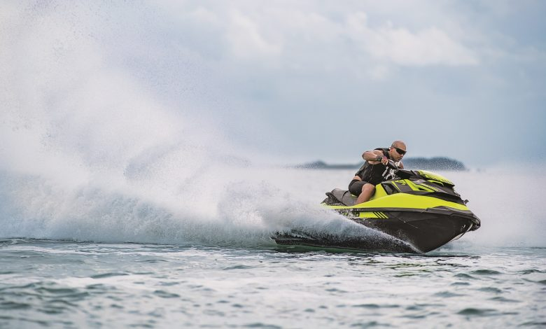 Marine sports suspended in Qatar to reduce the spread of coronavirus