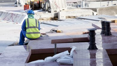Photo of Online platform launched to support workers in Qatar