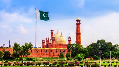 Pakistan decides to open mosques in Ramadan