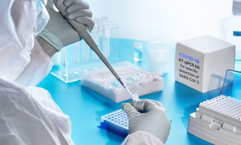 Plasma treatment technology yields positive results for COVID-19 in Qatar