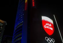 Photo of Qatar Olympic Committee submits bid to host Olympic and Paralympic Games from 2032 edition