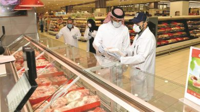 Photo of MME intensifies inspection of food establishments