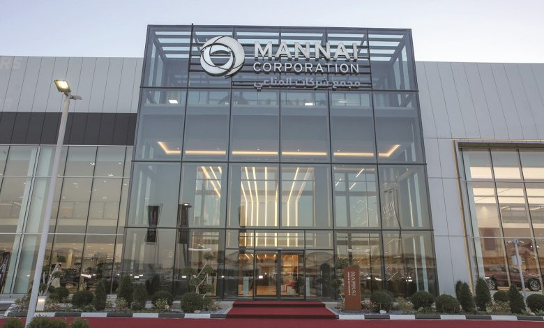 Photo of GM extends warranty and support services on vehicles