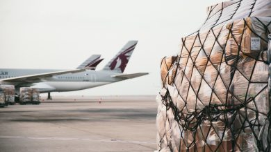 Photo of Qatar Airways Cargo to double capacity to Kuwait and Oman