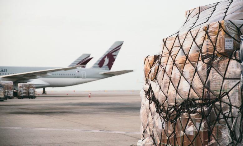 Qatar Airways Cargo to double capacity to Kuwait and Oman