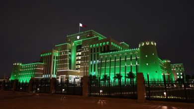 Photo of Ministries, govt entities go green for Family Day