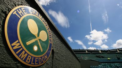 Photo of Wimbledon 2020 tennis championship cancelled for first time since World War