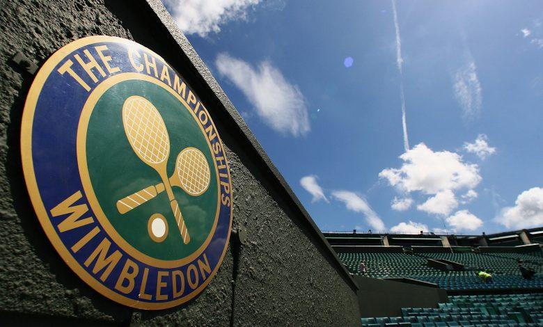 Wimbledon 2020 tennis championship cancelled for first time since World War