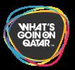 WGOQATAR - What's Goin On Qatar