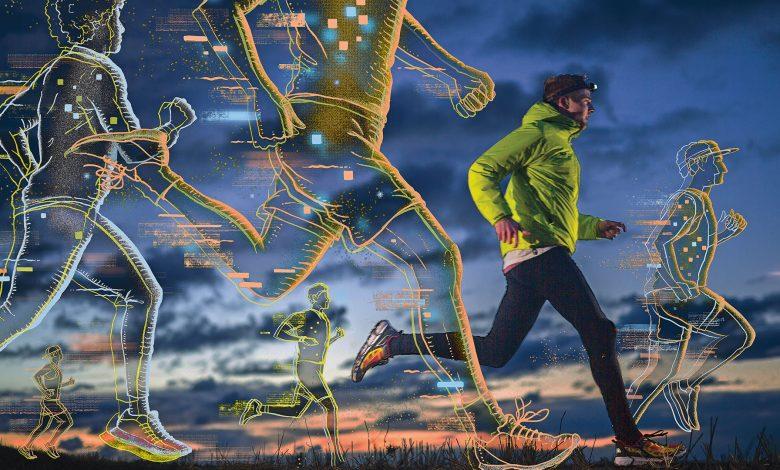 Qatar Olympic Committee announces Qatar Virtual Marathon 2020