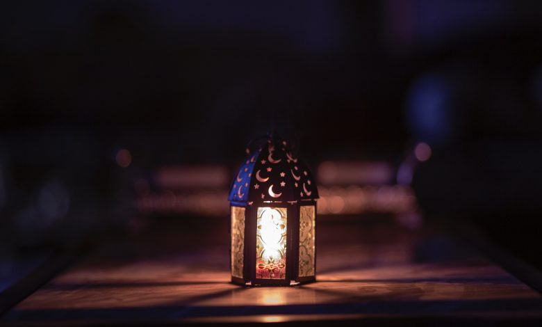 MoPH gives advice on how to stay safe this Ramadan
