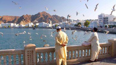 Photo of Oman starts easing coronavirus business closures