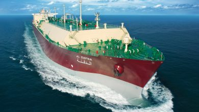 Photo of Qatargas utilises boil-off gas to power LNG vessels