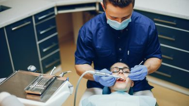 Photo of HMC: Dental services limited to urgent, emergency care for adults