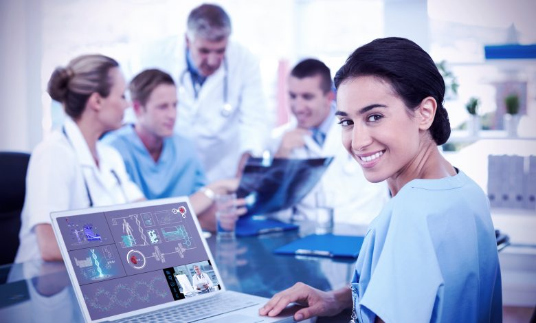 Qatar launching new remote healthcare services