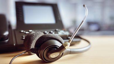 Photo of NHRC integrate multiple languages hotline to tackle coronavirus