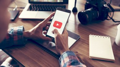 Ooredoo billing service now available for YouTube Premium subscription
