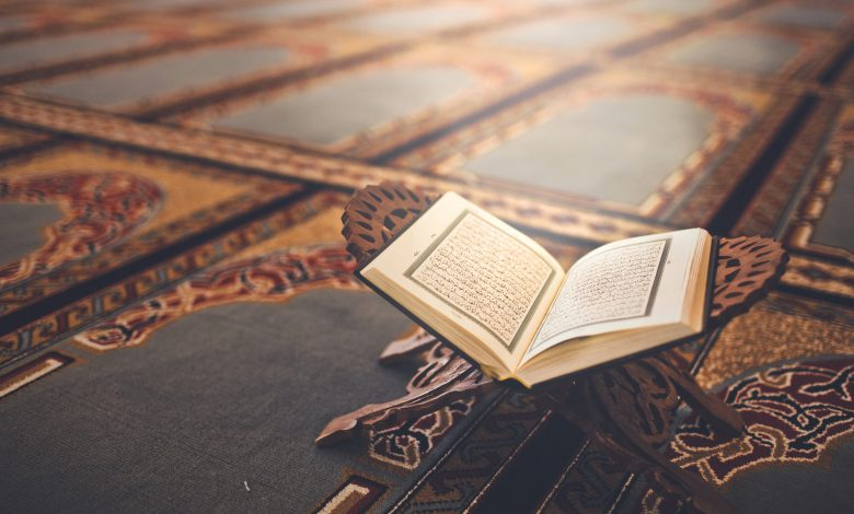 Quran reciting contests with prizes of QR140,000 begins