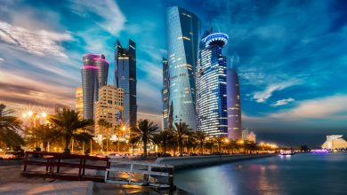 Doha hotels create packages and boxes for Ramadan meals