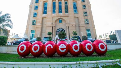 Ooredoo offers twice the data and twice the international minutes