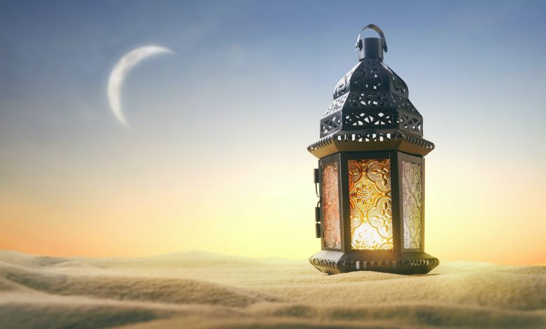 QRCS launches its Ramadan campaign