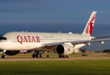 Photo of Qatar Airways: 3 options for passengers when booking tickets until 30 September