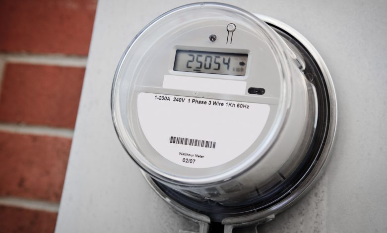 Kahramaa to install 60,000 smart meters by year-end