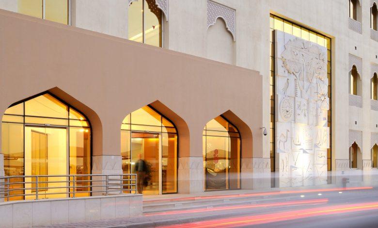 VCUarts Qatar to offer free 'Virtual Studios'
