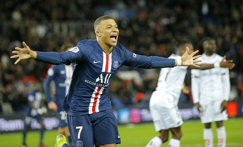 PSG awarded Ligue 1 title as French football season declared over