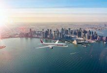 Photo of Qatar Airways: Summer flight schedule will cover more than 80 destinations around the world