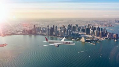 Photo of Qatar Airways: Summer flight schedule will cover more than 80 destinations around the world