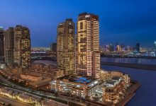 Photo of Hilton The Pearl launches Eid al-Fitr offers