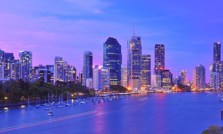 Qatar Airways to resume services to Brisbane from Wednesday