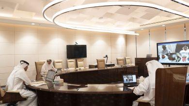 Photo of PM meets with Qatar Chamber, Qatari Businessmen Association officials