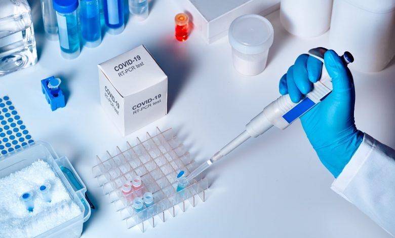 PHCC test 14,500 patients for coronavirus
