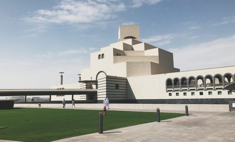Qatar Museums launches two new Culture Pass educational membership tiers