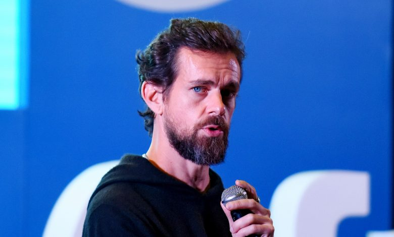 Twitter employees will not return to their offices after Coronavirus ends