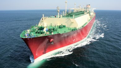 Photo of Nakilat transitions Q-Flex LNG Al Kharaitiyat to in-house management