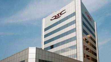 QIC issues $300m in subordinated Tier 2 capital notes
