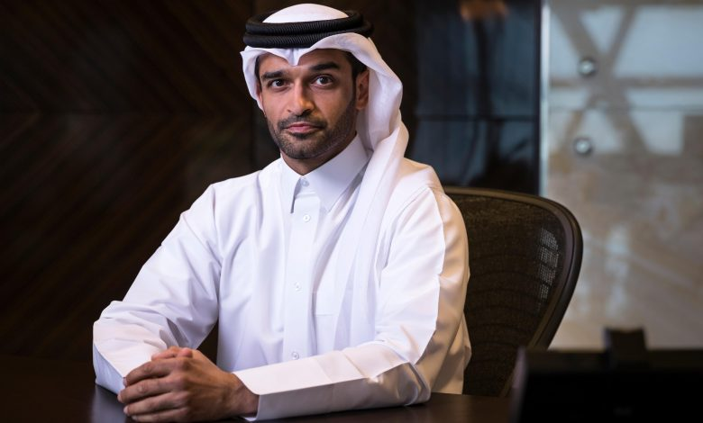 Qatar 2022 will unite the globe once coronavirus is defeated: Al Thawadi
