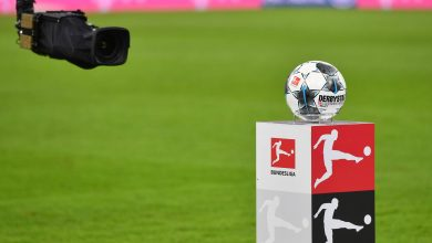Photo of Luck determines the fate of Bundesliga
