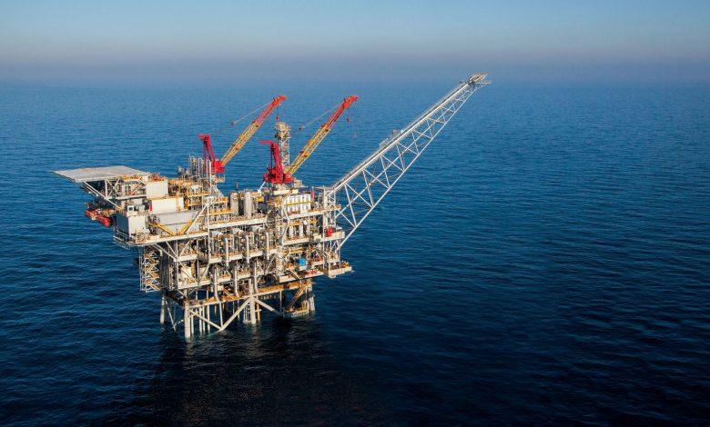Qatar Petroleum enters into three exploration blocks in Mexico