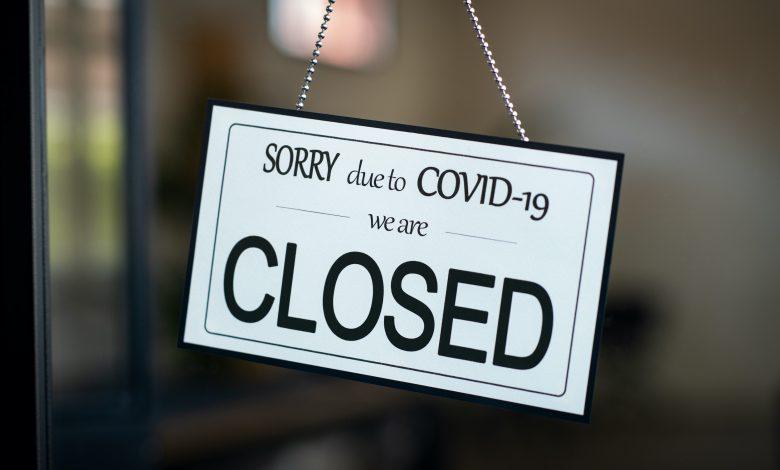 Dr al-Khal: Cabinet decision to close shops key to control virus