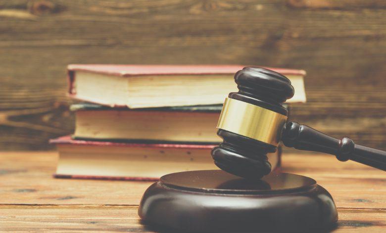 Qatar International Court launches legal aid system