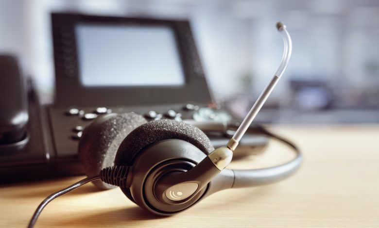Government Communications Office lists hotlines
